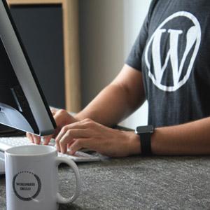 ¿Por qué todos hablan de WordPress?