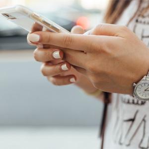 ¿Tu Sitio Web se ve bien en celulares?